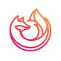 Firefox Fenix 1.0.1