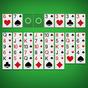 Solitário FreeCell - jogos de cartas clássicos 1.1