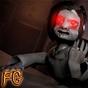 Dread teacher : soul reborn 1.0.3