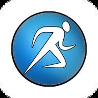 Icône de Lefun Health