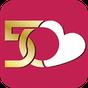 Senior Dating Sites - Meet Mature Local Singles 2