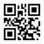 QRコードリーダー&バーコードスキャナー 1.0.8