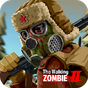 The Walking Zombie 2: Zombie shooter 3.0.5