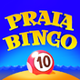 Praia Bingo + VideoBingo Free 27.08.2