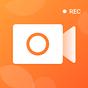 Καταγραφικό οθόνης με ήχο - Επεξεργαστής βίντεο 1.3.3