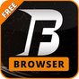 Free Anti Block Browser - Unblock Website 1.0
