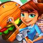 Diner DASH Adventures 1.0.2