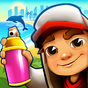 Subway Surfers 1.107.0
