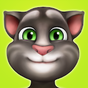 My Talking Tom 5.5.2.471