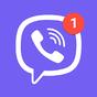 Viber Messenger 10.8.0.1