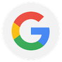 Google 10.16.7.21.arm64