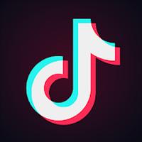 Tik Tok - inklusive musical.ly Icon