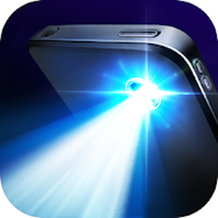 Icoană apk Super-Bright LED Flashlight