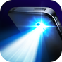 Super-Bright LED Flashlight 1.3.7