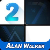 Piano Tiles 2 (beta) icon