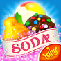 Candy Crush Soda Saga 1.145.3
