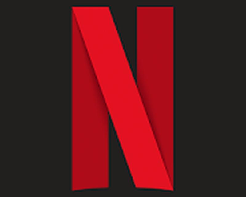 Netflix Android - Free Download Netflix App - Netflix, Inc