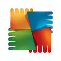 AntiVirus FREE: Gratis app icon