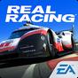 Real Racing  3 6.2.0