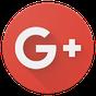 Google+ 10.29.0.242923706