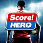 Score! Hero 2.25