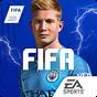 FIFA Football 12.6.01