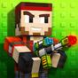Pixel Gun 3D 16.4.1