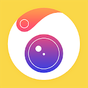 Camera360 - Selfie Photo Editor 9.6.8