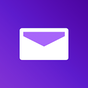 Yahoo Mail 5.32.0