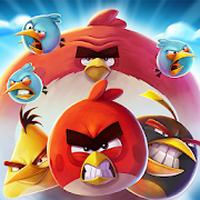 Icône de Angry Birds 2