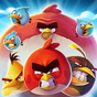 Angry Birds 2 2.31.0
