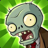 Plants vs. Zombies FREE Simgesi