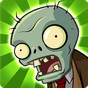 Plants vs. Zombies FREE 2.4.40
