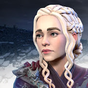 Game of Thrones Beyond the Wall™ 0.6.94
