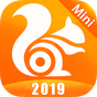 UC Browser Mini for Android 12.11.3.1204