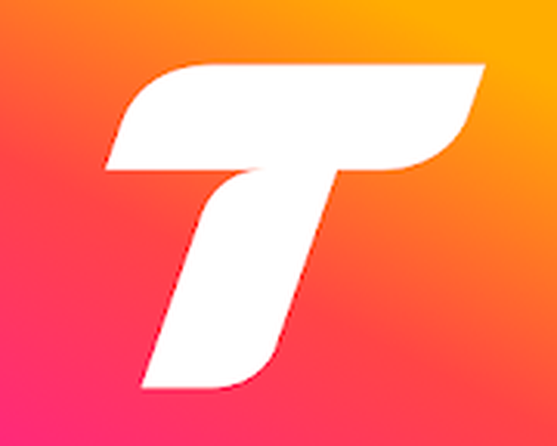Tango Messenger, Video & Calls Android - Free Download Tango