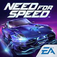Ícone do Need for Speed™ No Limits