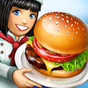 Cooking Fever 2.8.1