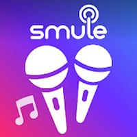 Иконка Sing! Karaoke by Smule