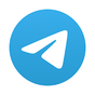 텔레그램 공식 앱 Telegram v5.5.0