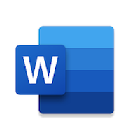 Icono de Microsoft Word Preview
