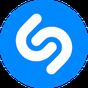 Shazam: descubre la música 6.6.0-160617