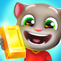 Talking Tom: Corrida do Ouro 3.5.1.323