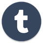 Tumblr 13.2.2.10