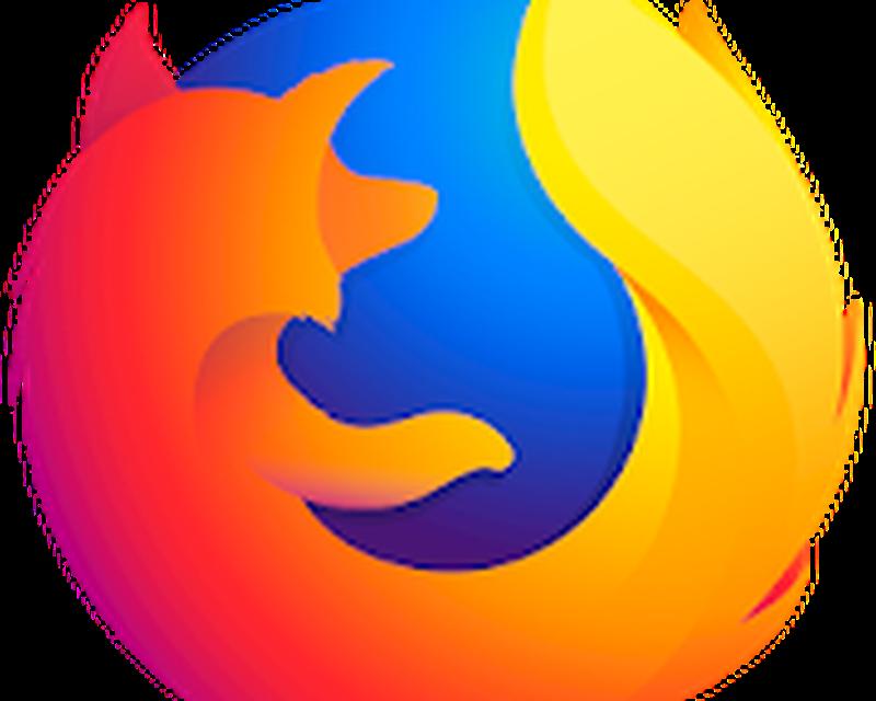 Firefox-Browser für Android App Android - Kostenloser