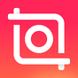 InShot - Editor video & foto