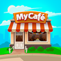 Coffee Shop: Cafe Business Sim 2019.7.4