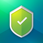 Kaspersky Internet Security 11.26.4.2179