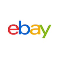 Ícone do eBay