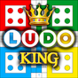 Ludo King™ 4.5.0.104